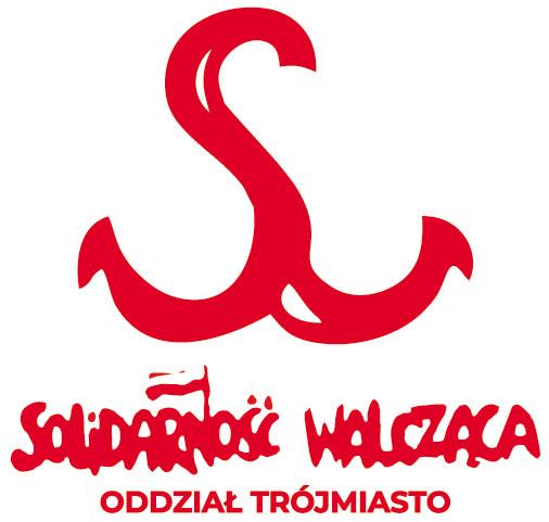 """""""Wolni i Solidarni"""""""